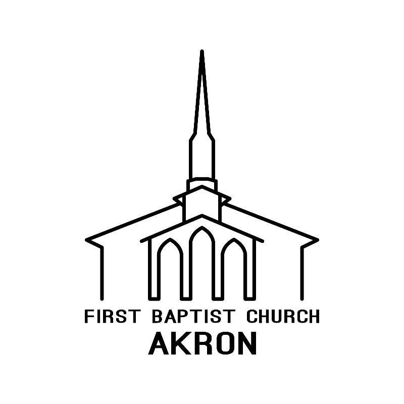 First Baptist Church of Akron