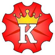 Kingsaw Riddles net worth
