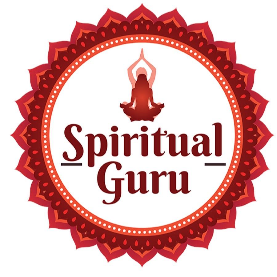 Spiritual Guru