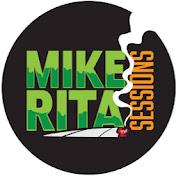 Mike Rita net worth