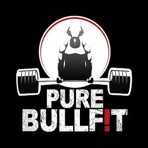 Pure BullFit