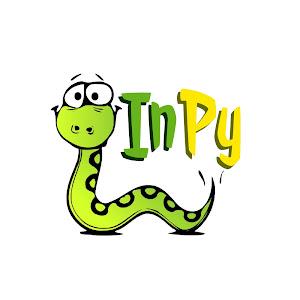 Indian Pythonista