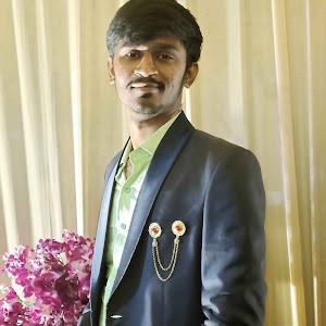 JK Status