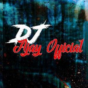 DJ Ajay Official
