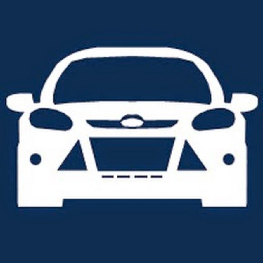 Азбука Форд