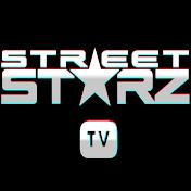 Street Starz TV net worth