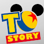 TO Story - Youtube