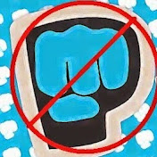 PewDiePie Sucks !! Avatar