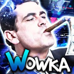 Wowka