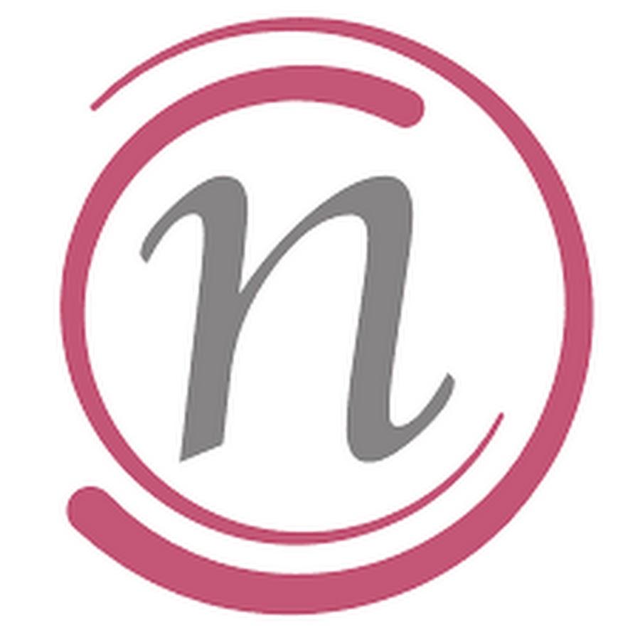 Najumsoft Technologies