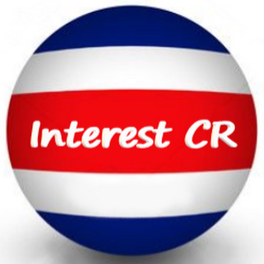 Interesting CR
