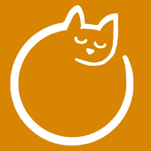 Calm Your Cat - Relaxing Music and Tv For Cats