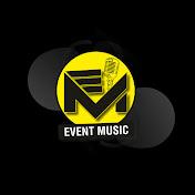 EventMusic507 net worth
