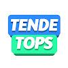 Tende Tops