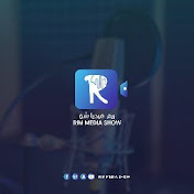 RIM MEDIA SHOW net worth