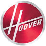 Hoover net worth