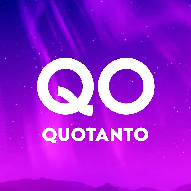 QuOTaNTo (quotanto)