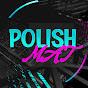 PolishMat TV