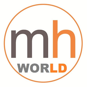 MH WORLD