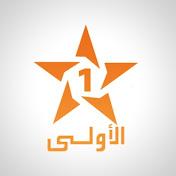 Al Aoula TV net worth