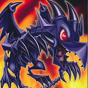 Dragotainer