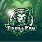 TindillFam