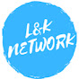 The L&K Network (the-l-k-network)