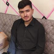 Mr Naveed Shah Avatar