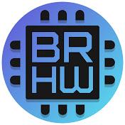 BR Hardware net worth
