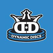 DynamicDiscs net worth