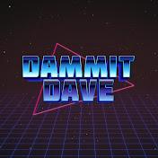 Dammit Dave Avatar