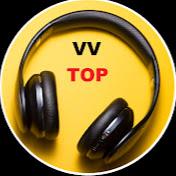 VV TOP net worth
