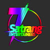 Satrang Entertainers