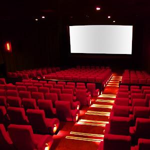 Cinema Gossips