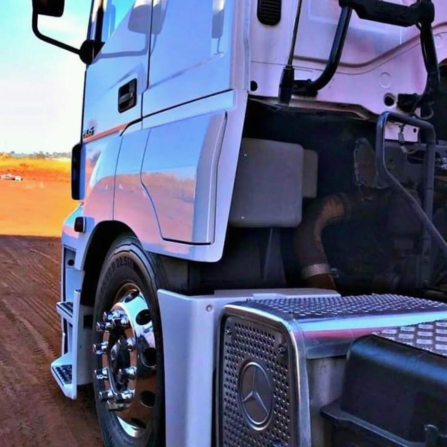 Pablo Truck Vídeos