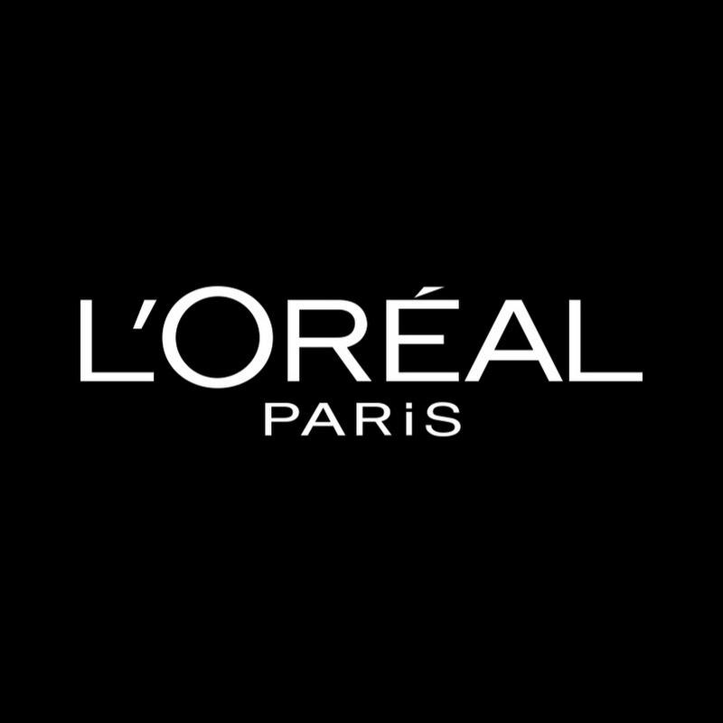 L'Oréal Paris Brasil