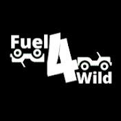 Fuel 4 Wild net worth