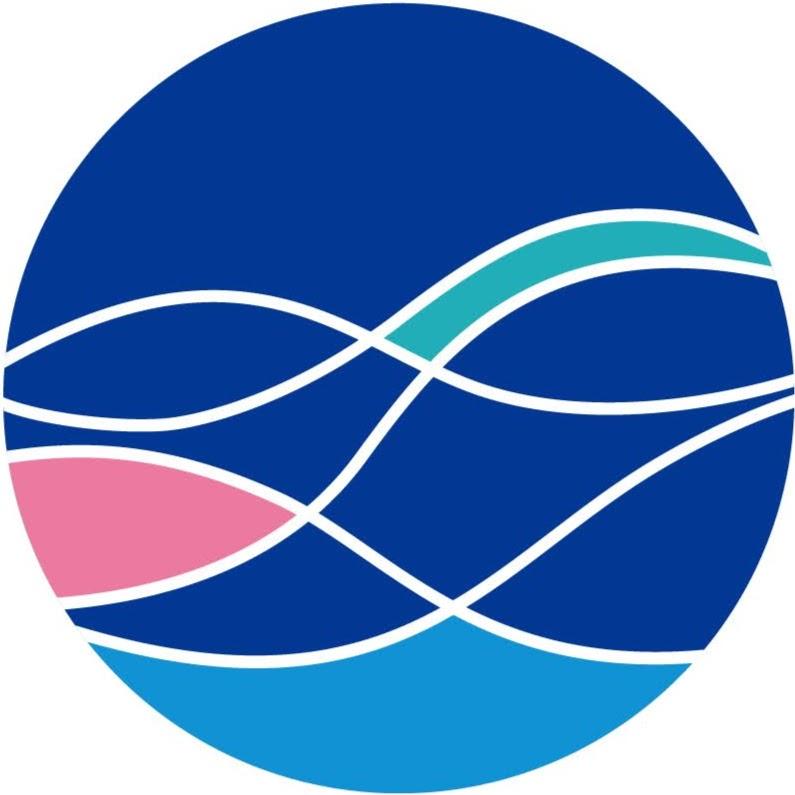 大学 海洋 政策 科学 部 神戸