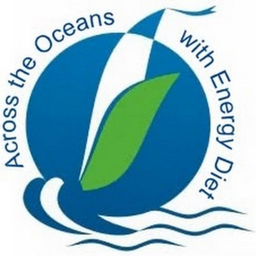 OceanEnergyDietHD