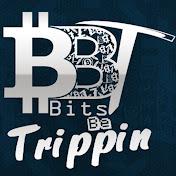 Bits Be Trippin' net worth