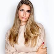 Claudia Nicolasa Psicología net worth