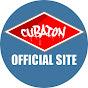 CUBATON - CUBAN REGGAETON Y MAS Avatar