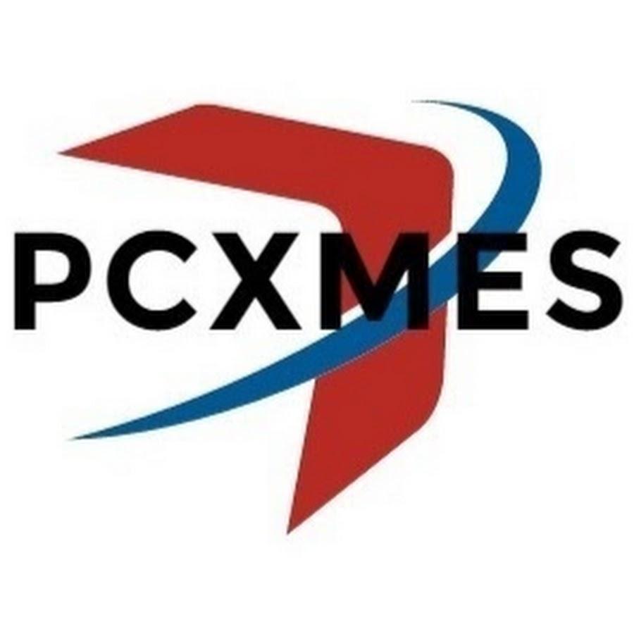 PCXMES