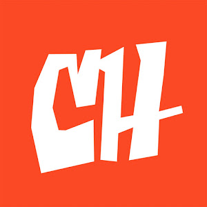 Collegehumor YouTube channel image