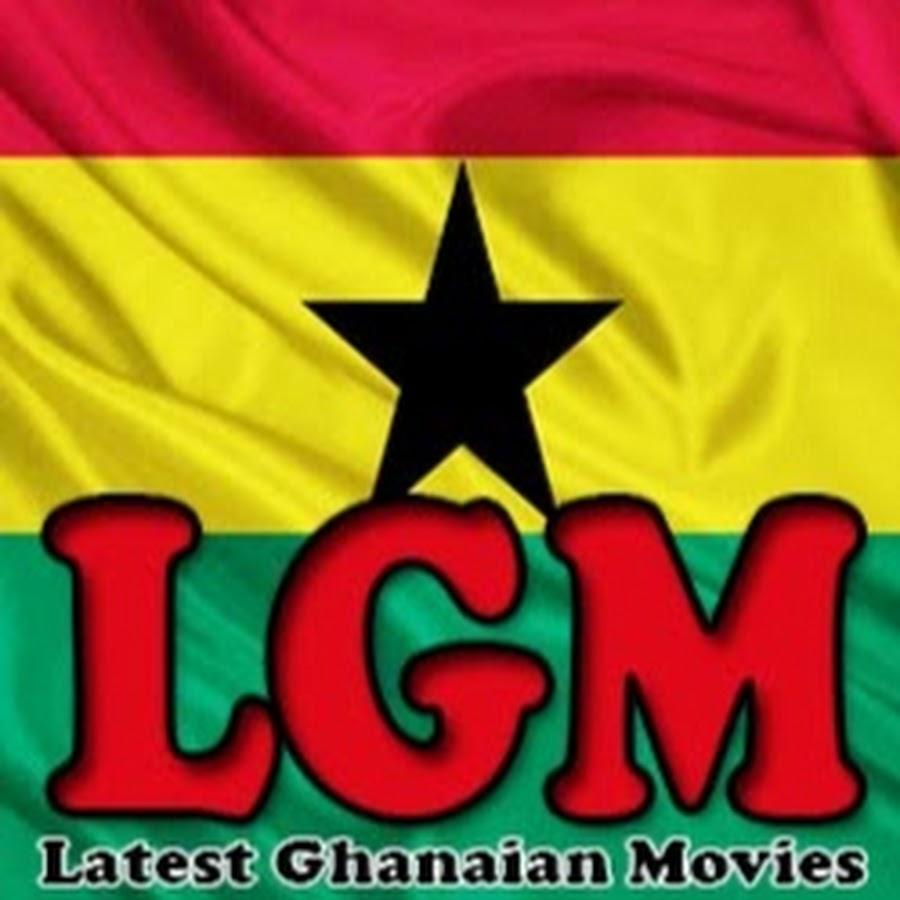 Latest Ghanaian Movies