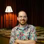 Stuart Ross Johnson - Youtube