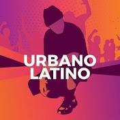 Urbano Latino net worth