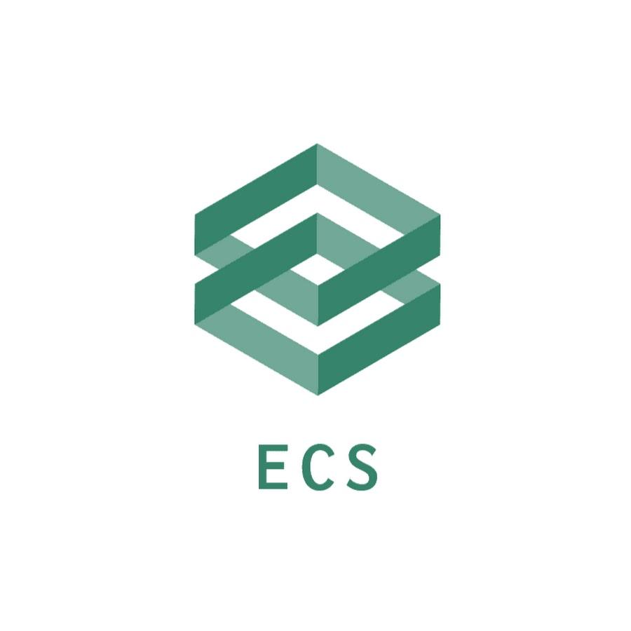 ECSTVproduction