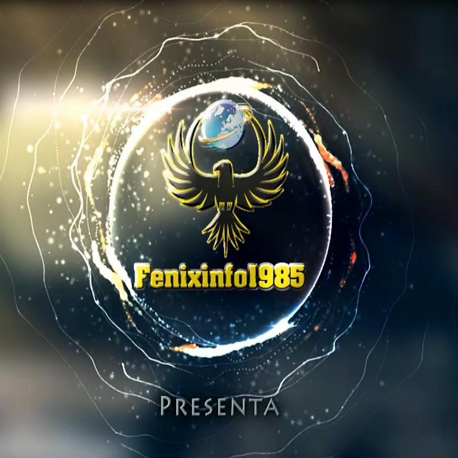 Fenix Info1985