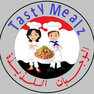 Tasty Mealz